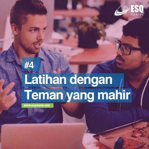 Tips Cara Belajar Bahasa Inggris yang Mudah dan Efektif
