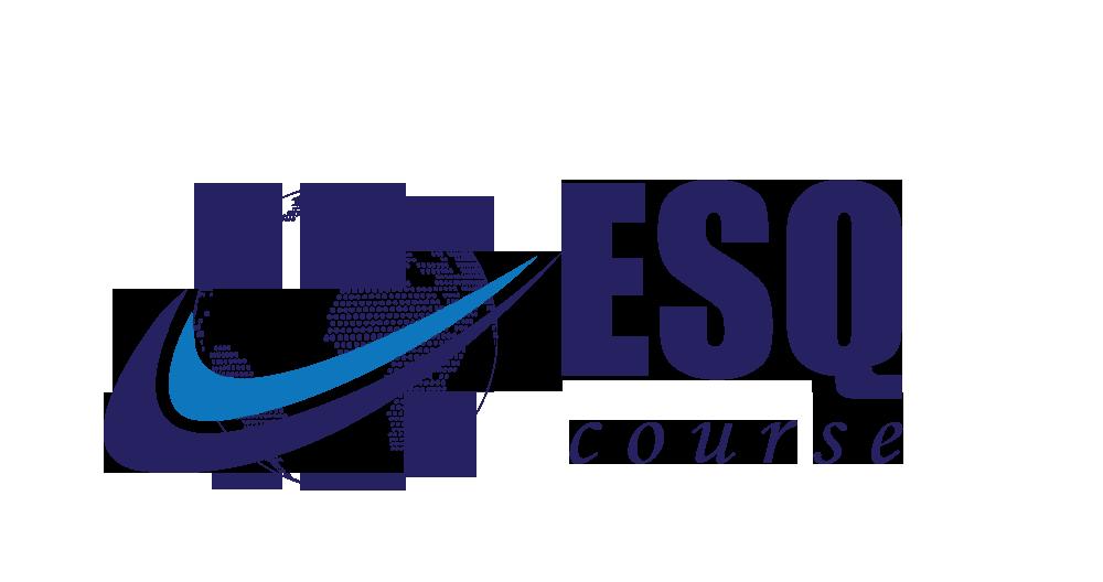 ESQ Course