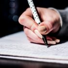 Tempat Tes TOEFL Terbaik di Jakarta Selatan | ESQ Course