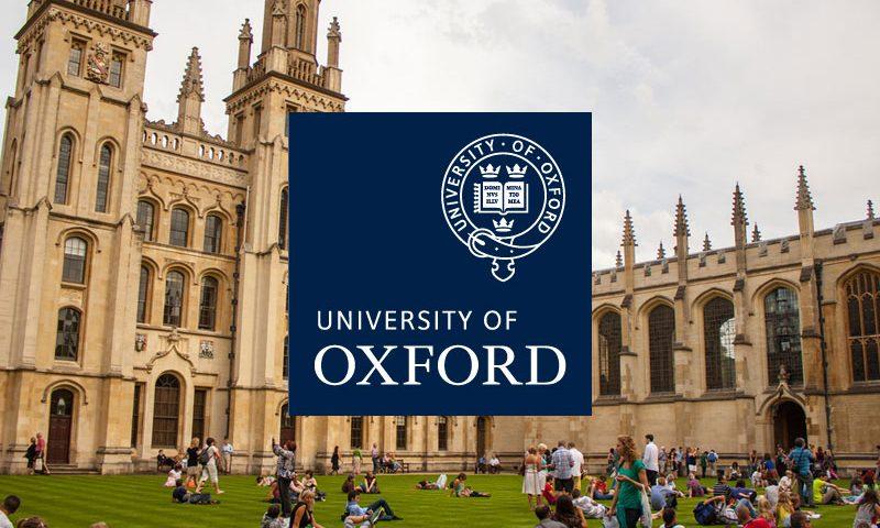 Beasiswa ke luar negeri | ESQ Course