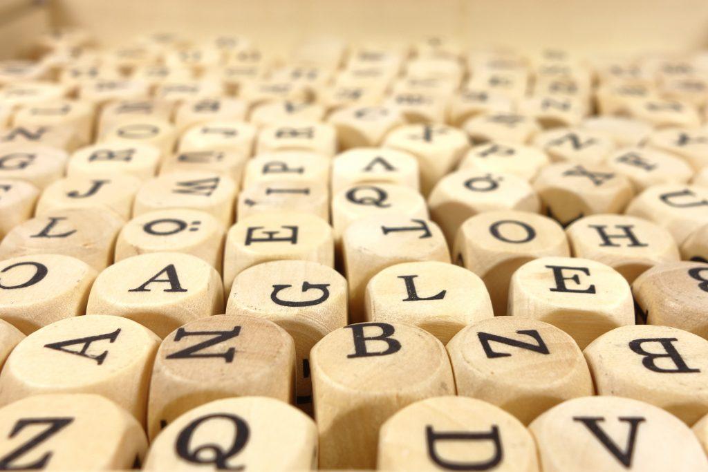 3 Alasan Mengapa Bahasa Inggris Penting Digunakan di Dunia Kerja | ESQ Course