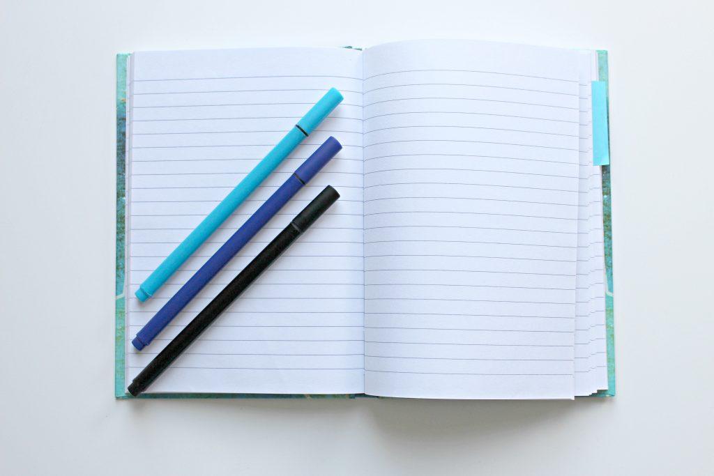 Tips Lulus Tes TOEFL