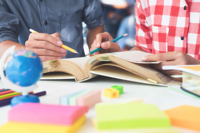 ESQ Course | kursus bahasa inggris Private