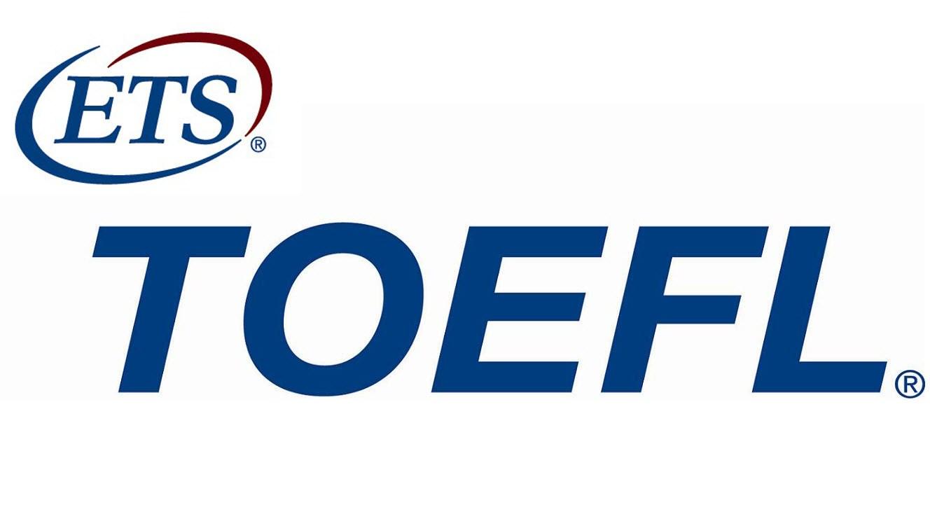 Tempat Test TOEFL di Jakarta | ESQ Course