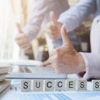 Meningkatkan Bisnis Perusahaan
