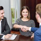 Kursus Bahasa Inggris untuk Perusahaan Asuransi