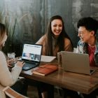 mendaftar beasiswa ke luar negeri