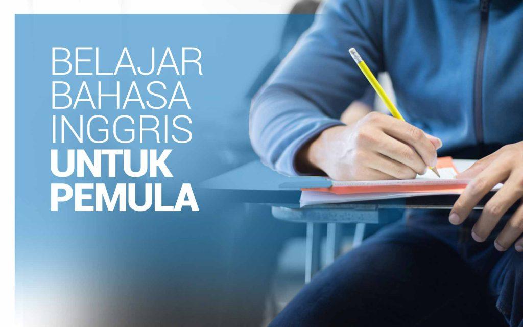 Materi-Dasar-Dalam-Belajar-Bahasa-Inggris-Untuk-Pemula