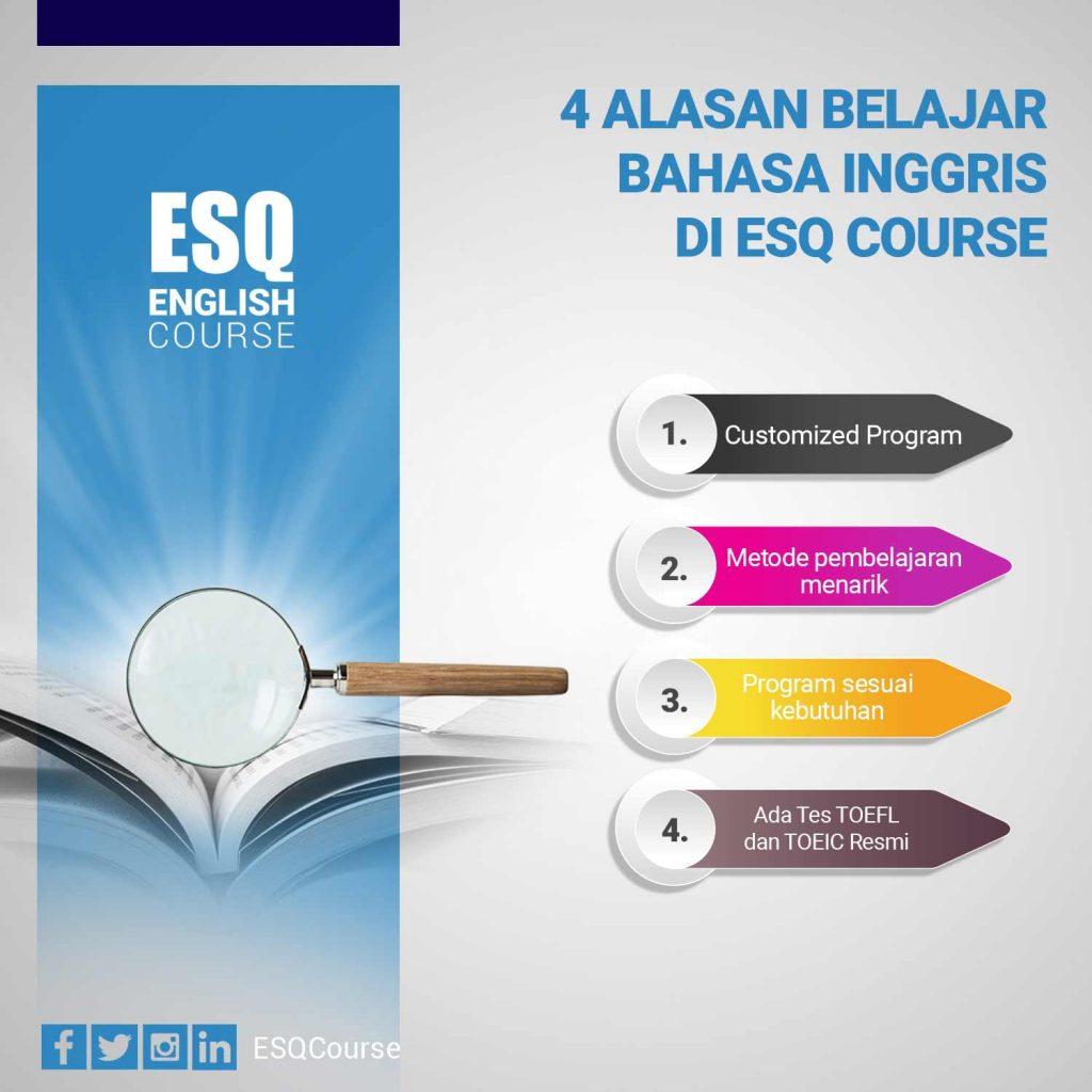 4-Alasan-Memilih-ESQ-Course-Sebagai-Tempat-Kursus-Bahasa-Inggris