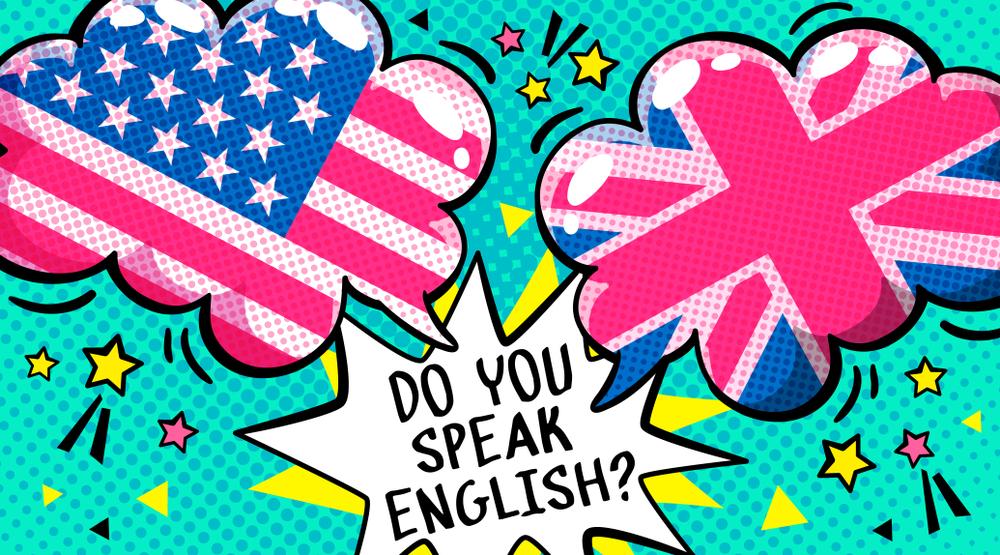 Belajar Bahasa Inggris Percakapan