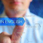 Kursus Bahasa Inggris 3