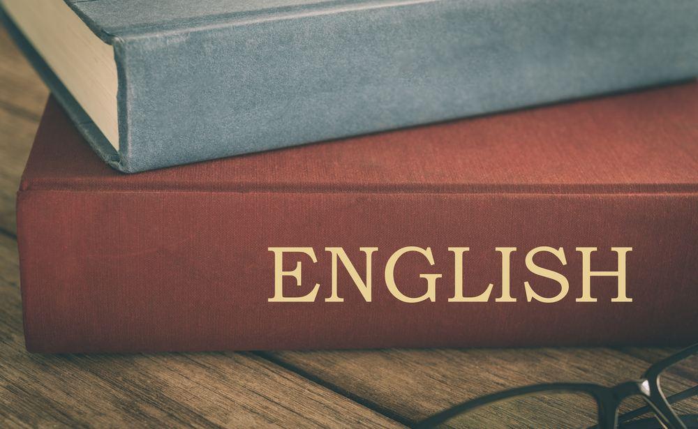 Kursus Bahasa Inggris 4