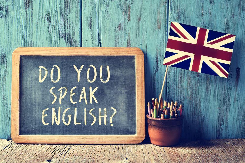 Kursus Bahasa Inggris ESQ Course