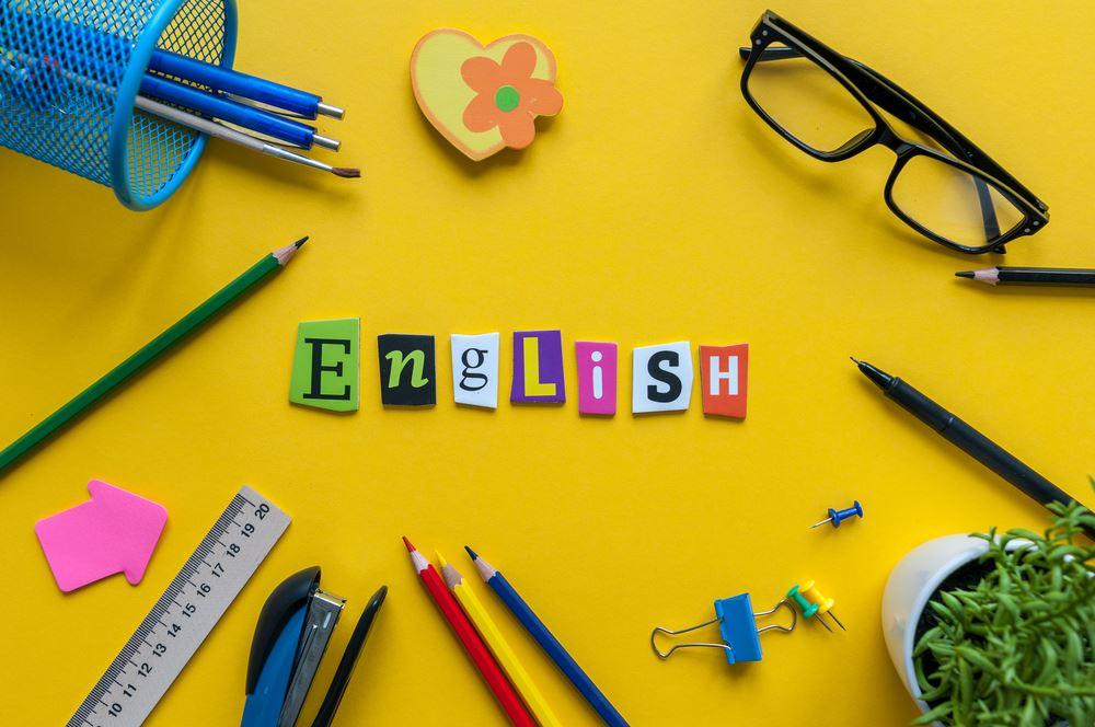 Kursus Bahasa Inggris ESQ English Course 1