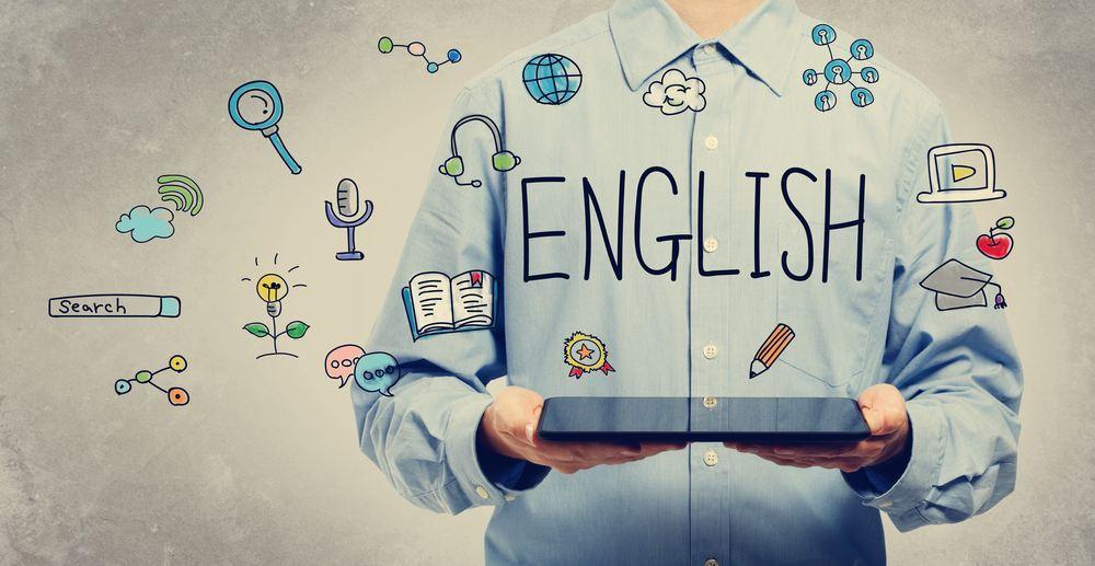 Kursus Bahasa Inggris Karyawan ESQ Course