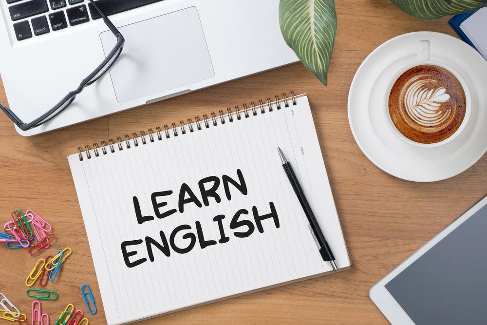 Kursus Bahasa Inggris Karyawan ESQ Coursea