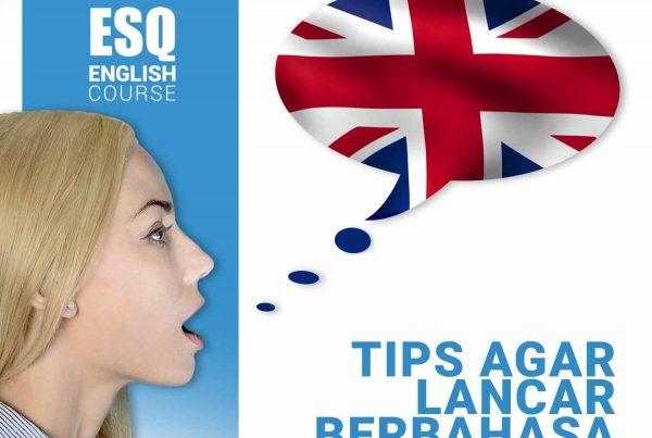Tips-Agar-Lancar-Berbicara-Bahasa-Inggris