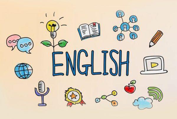 8 Cara Cepat Jago Bahasa Inggris yang Bisa Dipelajari