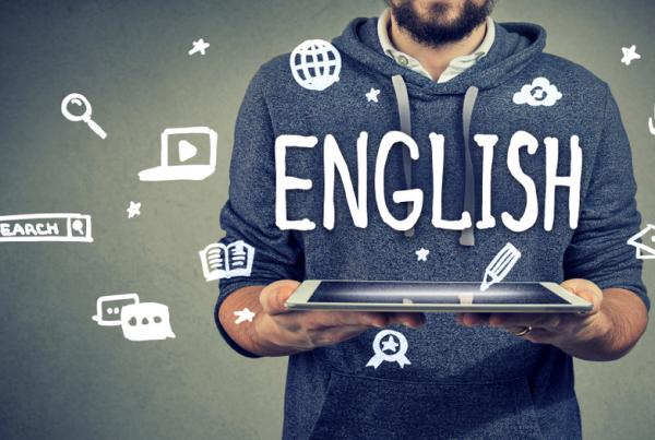 ESQ Course, ESQ English Course, Kursus Bahasa Inggris, tempat kursus bahasa inggris
