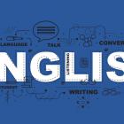 Tempat Kursus Bahasa inggris