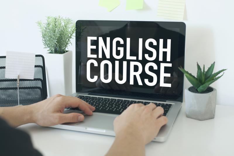 Kursus Bahasa Inggris Karyawan