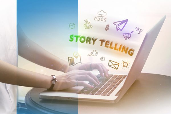 02---EEC---Tips--Tips-Meningkatkan-Kemampuan-Story-Telling-