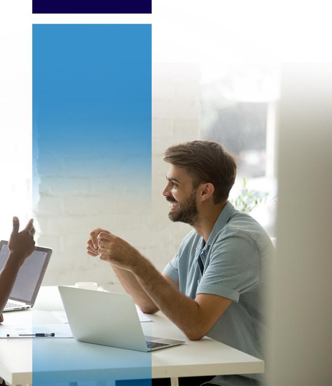 13 - EEC - Free - Tasya - Tips Untuk Menjadi Active Listening Saat Berbicara Dengan Teman Dekat