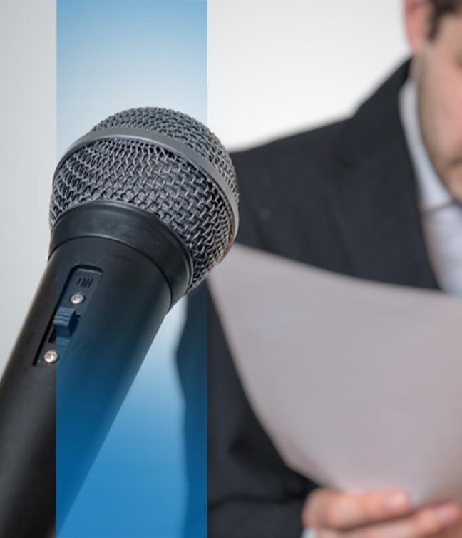 Bingung dengan Pembukaan Pidato Bahasa Inggris_ Ini Tipsnya
